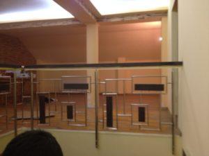 balustrada-inox-placi-lemn