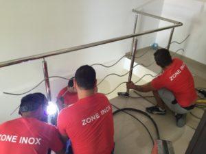 zone-inox.ro