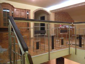 www-zone-inox-ro-balustrada-inox