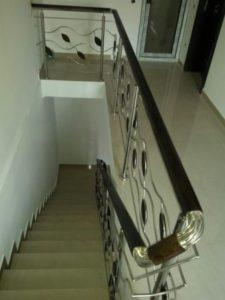 zone-inox.ro balustrada inox